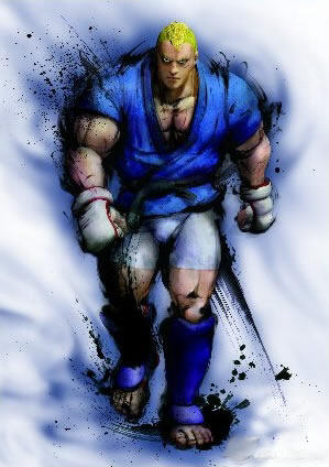 Prochainement Street-fighter-4-characters-moves-list-ps3-abel