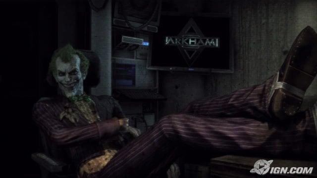 حصريــا  اقوى العاب الاكشن لعام 2011 ...Batman Arkham Asylum Game Of The Year Edition كاملة بمساحة 7.9 جيجا على أكثر من سيرفر  Batman-arkham-asylum-20090805051357234_640w