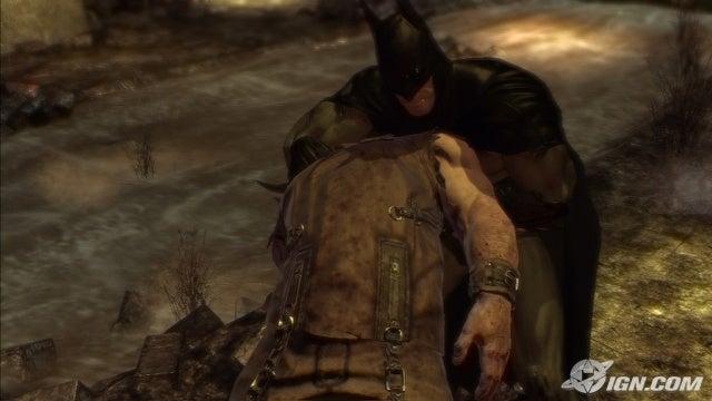 حصريــا  اقوى العاب الاكشن لعام 2011 ...Batman Arkham Asylum Game Of The Year Edition كاملة بمساحة 7.9 جيجا على أكثر من سيرفر  Batman-arkham-asylum-20090805051402359_640w