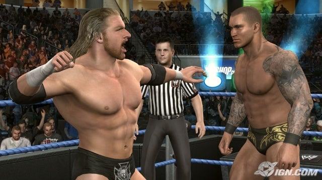 لعبة المصارعة كاملة وبدون تصطيب حجم 560 ميجا Wwe-smackdown-vs-raw-2010-20090821000006336_640w