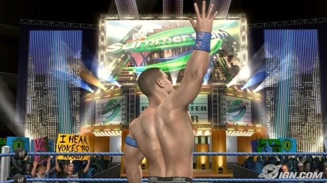 لعبةWWE Smackdown vs Raw 2010،تحميل لعبةWWE Smackdown vs Raw 2010،جديد Wwe-smackdown-vs-raw-2010-20090821115941931_640w