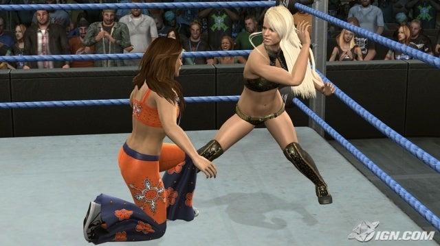اللعبة الجميلة جدا wwe smackdown vs raw 2010 ps2 Wwe-smackdown-vs-raw-2010-20090821115945181_640w