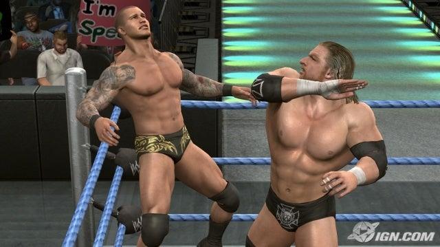 اللعبة الجميلة جدا wwe smackdown vs raw 2010 ps2 Wwe-smackdown-vs-raw-2010-20090821115953149_640w