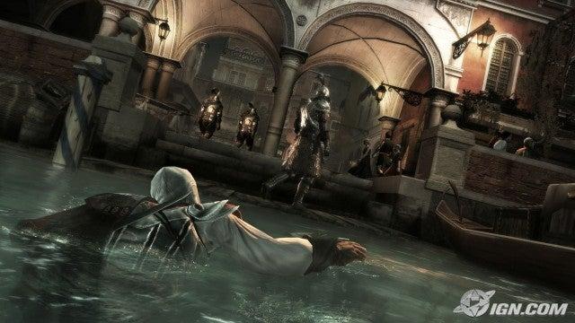 Wink  حصريآ وانفراد تام : النسخه المنتظرة بفروغ الصبر من لعبة Assassins Creed II (Multi.9) pc Assassins-creed-ii-20090923115248944_640w