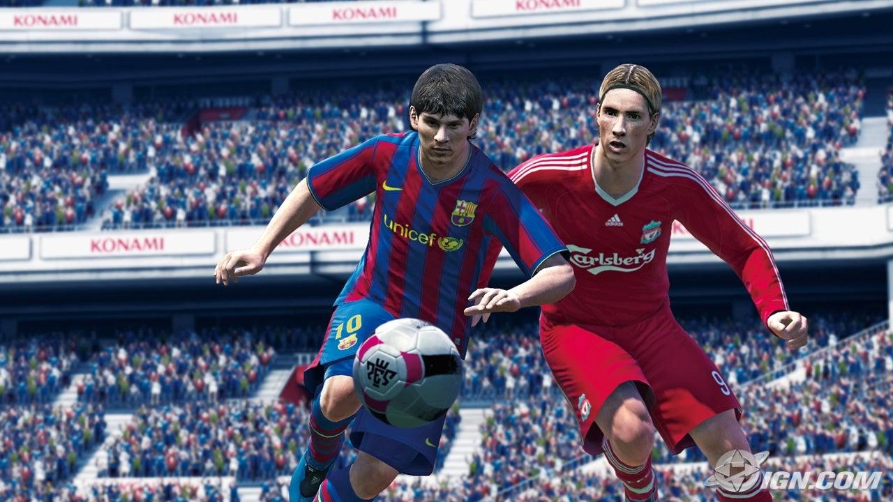 حصريا لعبة PES 2010 كاملة وعلى اكثر من سيرفر Pro-evolution-soccer-2010-20090924010644519