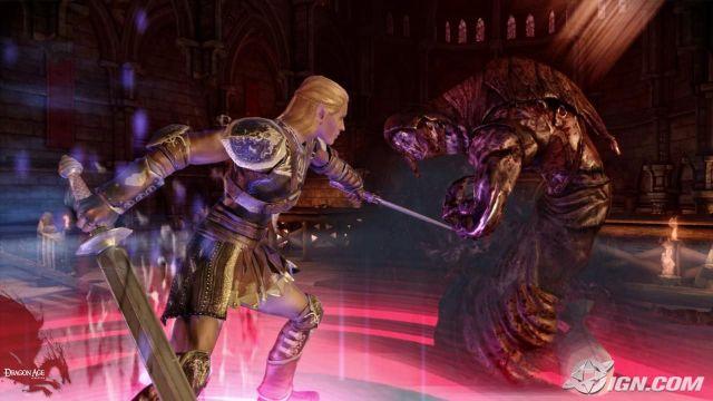 Dragon Age: Origins (09) / EN.CZ Dragon-age-origins-20090924030112262_640w