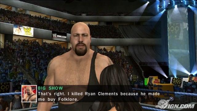 اللعبة الجميلة جدا wwe smackdown vs raw 2010 ps2 Wwe-smackdown-vs-raw-2010-20091012033212317_640w