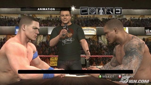 لعبة المصارعة كاملة وبدون تصطيب حجم 560 ميجا Wwe-smackdown-vs-raw-2010-20091012033228270_640w