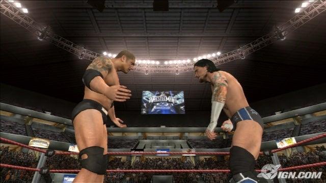 اللعبة الجميلة جدا wwe smackdown vs raw 2010 ps2 Wwe-smackdown-vs-raw-2010-20091014082349274_640w