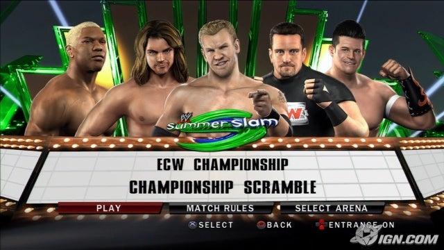 اللعبة الجميلة جدا wwe smackdown vs raw 2010 ps2 Wwe-smackdown-vs-raw-2010-20091014082401086_640w