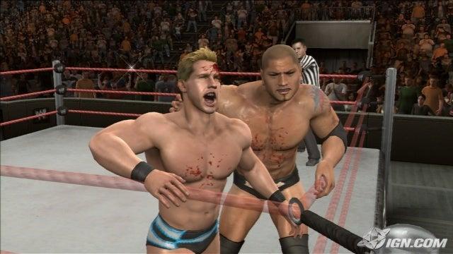 لعبة المصارعة كاملة وبدون تصطيب حجم 560 ميجا Wwe-smackdown-vs-raw-2010-20091014082407196_640w