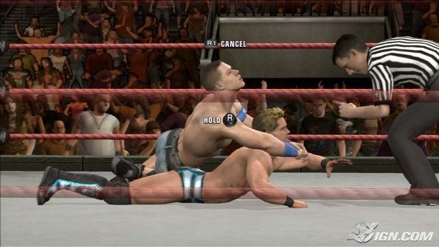 اللعبة الجميلة جدا wwe smackdown vs raw 2010 ps2 Wwe-smackdown-vs-raw-2010-20091014082415258_640w