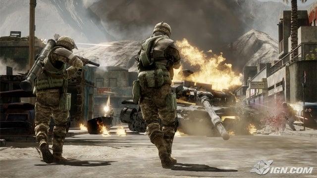 حصريا على المشاغب تم رفع Battlefield Bad Company 2 repacked 2.34gb على 5 سيرفرات !!! Battlefield-bad-company-2-20091104021022234_640w
