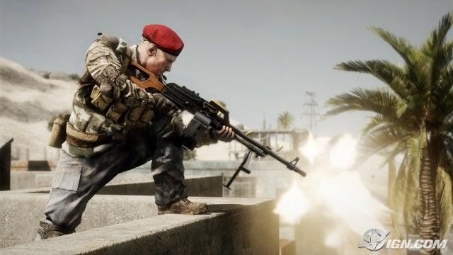 حصريا على المشاغب تم رفع Battlefield Bad Company 2 repacked 2.34gb على 5 سيرفرات !!! Battlefield-bad-company-2-20091104021028906_640w