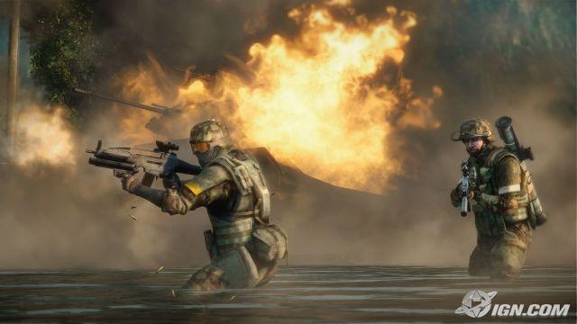 حصريا على المشاغب تم رفع Battlefield Bad Company 2 repacked 2.34gb على 5 سيرفرات !!! Battlefield-bad-company-2-20091217114904727_640w