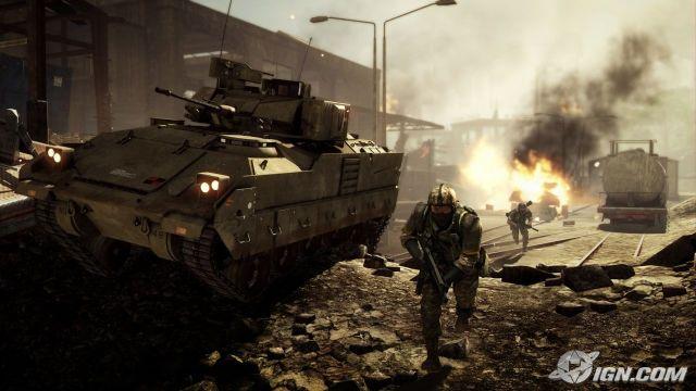 حصريا على المشاغب تم رفع Battlefield Bad Company 2 repacked 2.34gb على 5 سيرفرات !!! Battlefield-bad-company-2-20091217114906805_640w