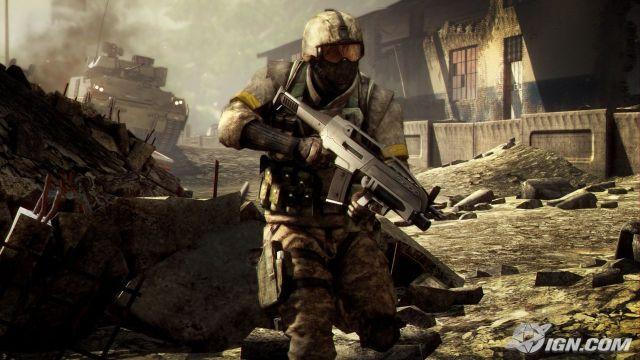 حصريا على المشاغب تم رفع Battlefield Bad Company 2 repacked 2.34gb على 5 سيرفرات !!! Battlefield-bad-company-2-20091217114911212_640w