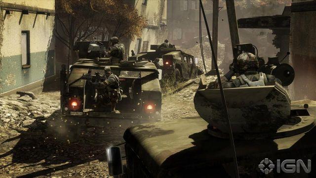 حصريا على المشاغب تم رفع Battlefield Bad Company 2 repacked 2.34gb على 5 سيرفرات !!! Battlefield-bad-company-2-20100125115057958_640w