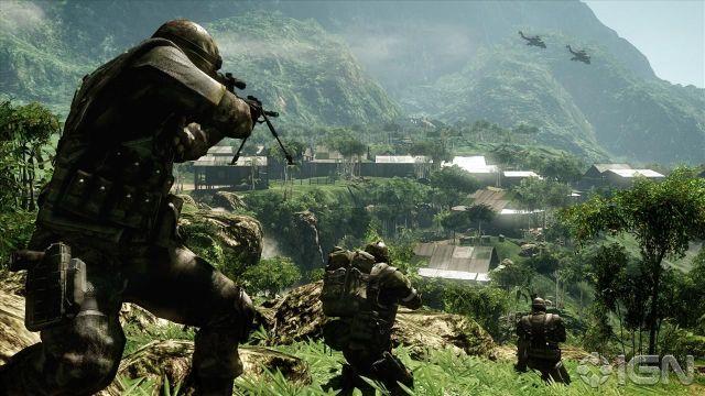 حصريا على المشاغب تم رفع Battlefield Bad Company 2 repacked 2.34gb على 5 سيرفرات !!! Battlefield-bad-company-2-20100125115102739_640w