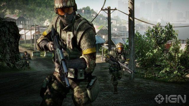 حصريا على المشاغب تم رفع Battlefield Bad Company 2 repacked 2.34gb على 5 سيرفرات !!! Battlefield-bad-company-2-20100125115104942_640w