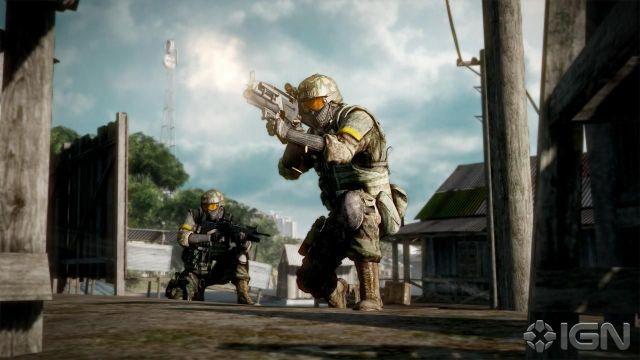 حصريا على المشاغب تم رفع Battlefield Bad Company 2 repacked 2.34gb على 5 سيرفرات !!! Battlefield-bad-company-2-20100125115106942_640w