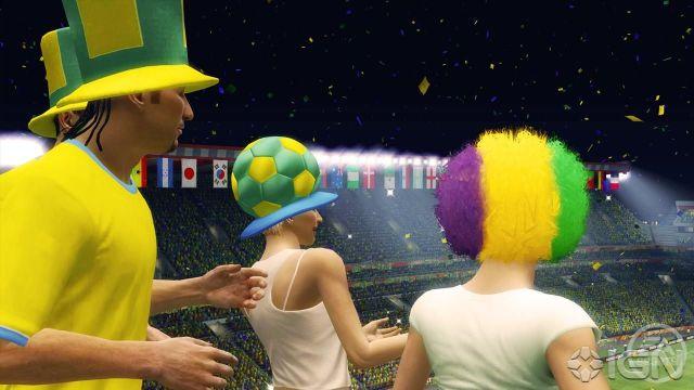 FIFA World Cup South Africa PC - 2010 النسخه الكامله على اكثر من سيرفر 2010-fifa-world-cup-south-africa-20100127051312050_640w
