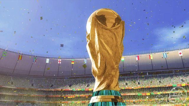 لعبة فيفا 2010 FIFA World Cup South Africa كامله 950 ميجا فقط 2010-fifa-world-cup-south-africa-20100127051320159_640w