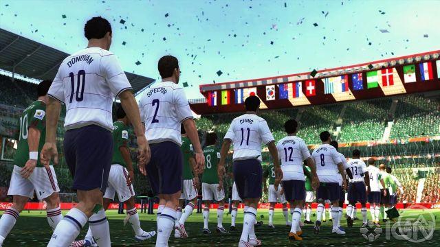 لعبة فيفا 2010 FIFA World Cup South Africa كامله 950 ميجا فقط 2010-fifa-world-cup-south-africa-20100127051322331_640w
