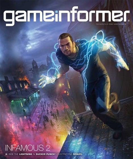 June GameInformer Infamous2infline_1275673196