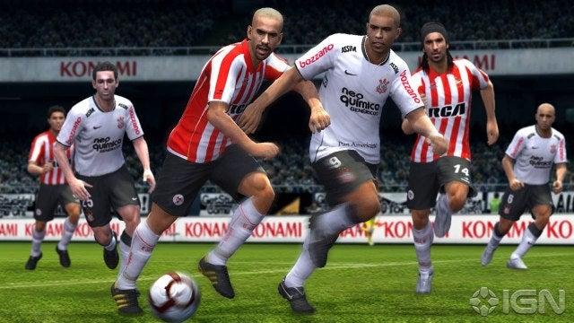 تحميل لعبة Pes Pro Evolution Soccer 11  Pro-evolution-soccer-2011-20100615031143367_640w