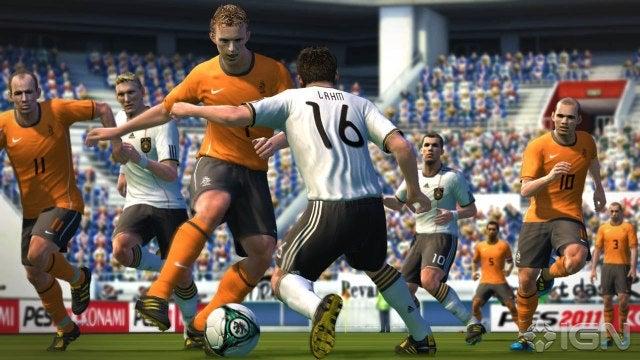 تحميل اللعبة الاكثر جماهيرياً والمعشوقة لعبة pes 2011 بحجم 12 ميجا صدق أو لا تصدق لعبة PRO Evolution Soccer 2011 بحجم 12 ميجا Pro-evolution-soccer-2011-20100615031204476_640w