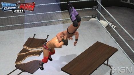 لعبة WWE SmackDown vs Raw 2011 للبلاى ستيشن Wwe-smackdown-vs-raw-2011-20100616102241379-000