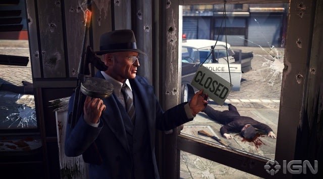 Mafia II (PC)  Mafia-ii-made-man-dlc-screens-20100716104741750_640w