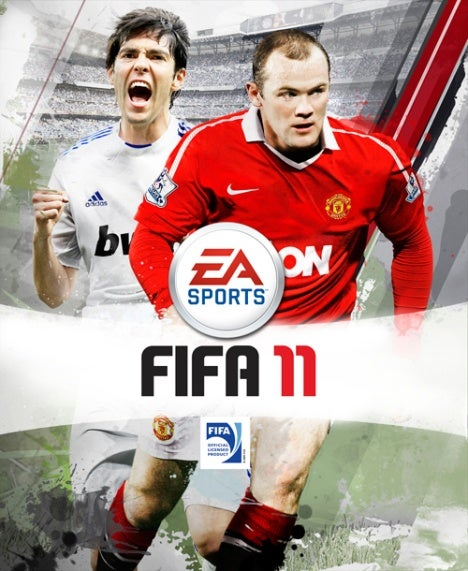 Contemos con imagenes. Fifa11-pack-uk_1281011749-000
