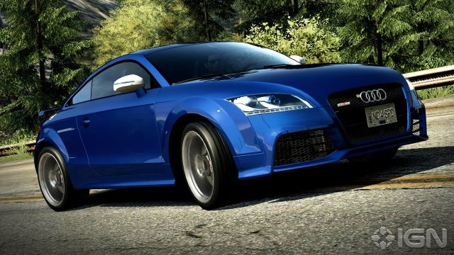 نيد هوت بيرسويت لزويب الجديدة Need for Speed: Hot Pursuit - Limited Edition v 1.0.5.0 Need-for-speed-hot-pursuit-20100817091850988_640w