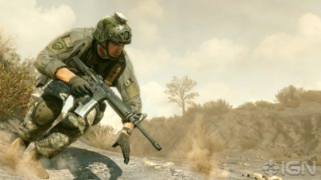 تحميل لعبة Medal Of Honor 2010 الاشهر على مستوى الالعاب الحربية Medal-of-honor-20101011043636527_640w