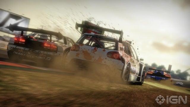 بانفراد وقبل الجميع .. لعبة السيارات المنتظرة Need For Speed Shift 2 Unleashed نسخة أيزو كاملة بالكراك المجرب بمساحة 6.6 جيجا Need-for-speed-shift-2-unleashed-20101130052328387_640w
