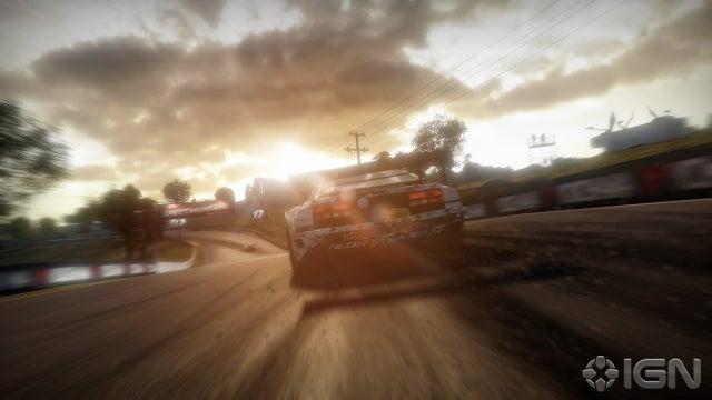 بانفراد وقبل الجميع .. لعبة السيارات المنتظرة Need For Speed Shift 2 Unleashed نسخة أيزو كاملة بالكراك المجرب بمساحة 6.6 جيجا Need-for-speed-shift-2-unleashed-20101130052336355_640w