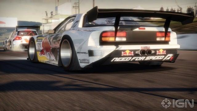 بانفراد وقبل الجميع .. لعبة السيارات المنتظرة Need For Speed Shift 2 Unleashed نسخة أيزو كاملة بالكراك المجرب بمساحة 6.6 جيجا Need-for-speed-shift-2-unleashed-20101130052355229_640w