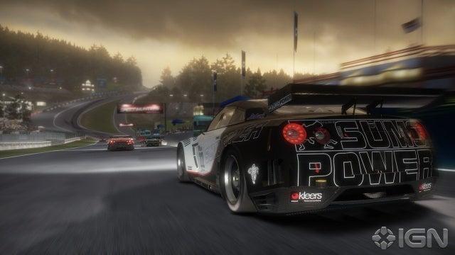 بانفراد وقبل الجميع .. لعبة السيارات المنتظرة Need For Speed Shift 2 Unleashed نسخة أيزو كاملة بالكراك المجرب بمساحة 6.6 جيجا Need-for-speed-shift-2-unleashed-20101130052402885_640w