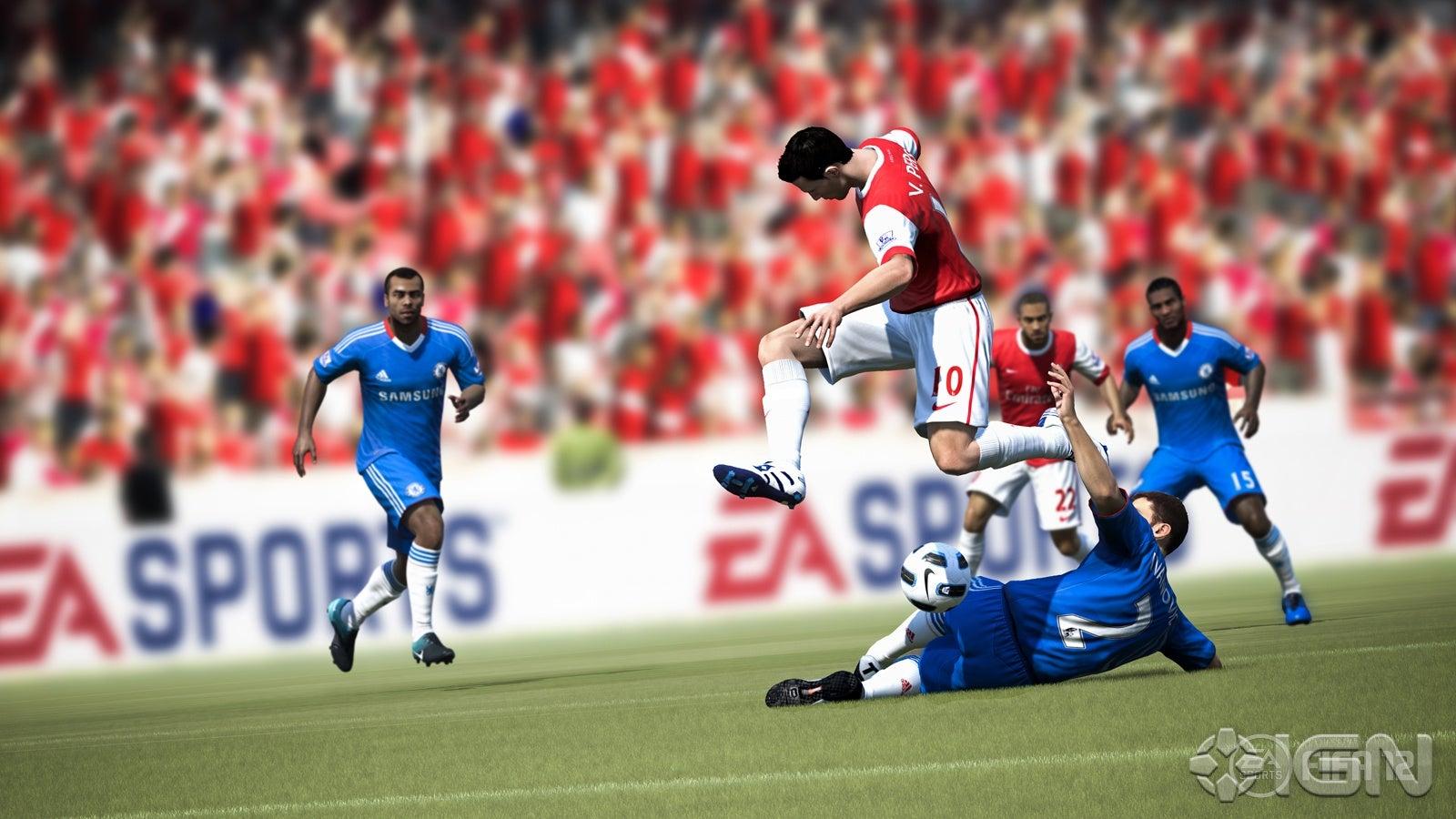 اجمل صور للعبة فيفا 2012 رااااااائعة Fifa-soccer-12-20110526035951988