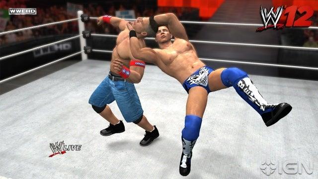 اخر الاخبار عرض صور جديد للعبة WWE 2012  Tba-wwe-12-20110530112102516_640w