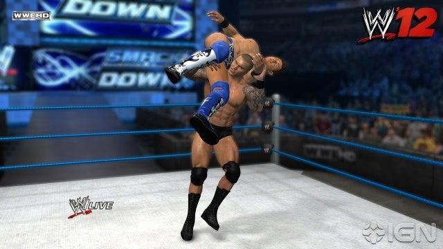 اخر الاخبار عرض صور جديد للعبة WWE 2012  Tba-wwe-12-20110530112113469_640w