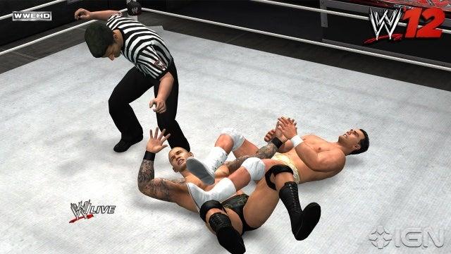 اخر الاخبار عرض صور جديد للعبة WWE 2012  Tba-wwe-12-20110530112118703_640w