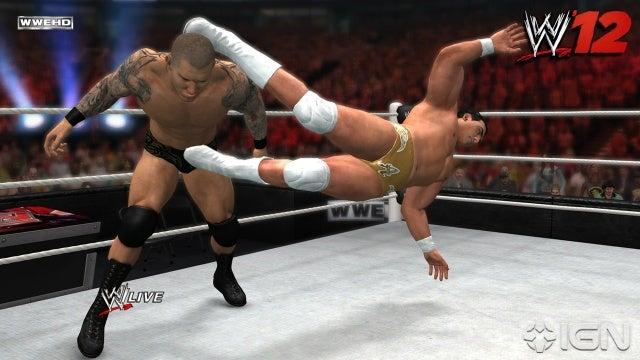 اخر الاخبار عرض صور جديد للعبة WWE 2012  Tba-wwe-12-20110530112124984_640w