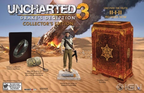 Uncharted 3: Drake's Deception [PS3] Uncharted-3-drakes-deception-20110601095923484-000