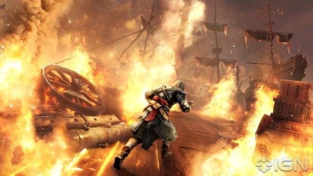 اسطوره الاكشن المنتظره Assassins Creed Revelations SkidRow بمساحه 7.8 جيجا:: علي اكثر من سيرفر مباشر  Assassins-creed-revelations-20110606095308170_640w