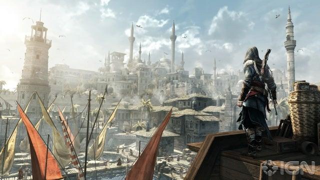 اسطوره الاكشن المنتظره Assassins Creed Revelations SkidRow بمساحه 7.8 جيجا:: علي اكثر من سيرفر مباشر  Assassins-creed-revelations-20110606095321528_640w