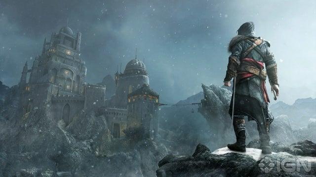 اسطوره الاكشن المنتظره Assassins Creed Revelations SkidRow بمساحه 7.8 جيجا:: علي اكثر من سيرفر مباشر  Assassins-creed-revelations-20110606095329543_640w