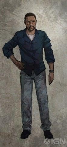 The Walking Dead - Les premières images du jeu The-walking-dead-the-game-20110608064438371_640w
